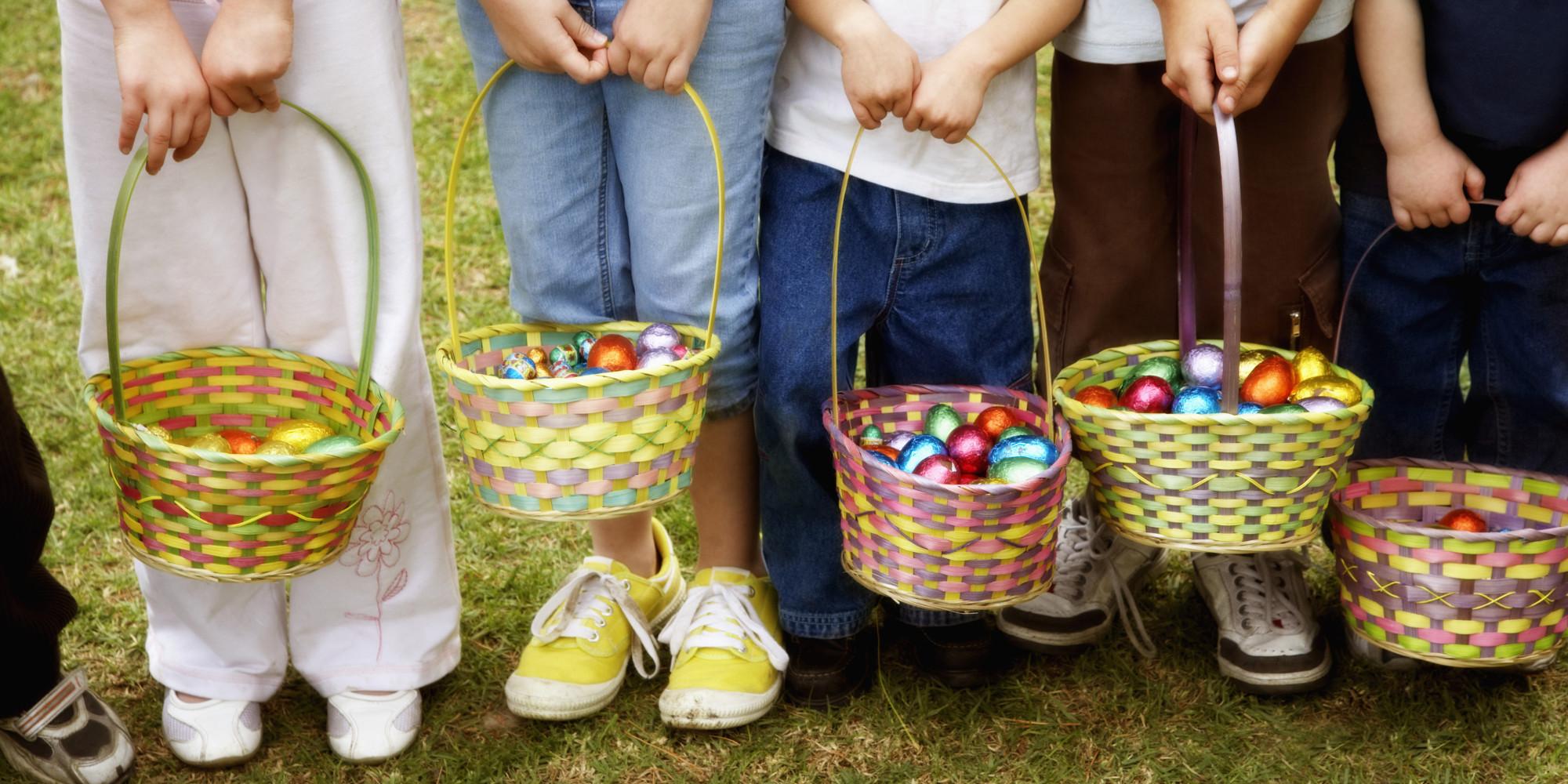 Adult-Easter-Egg-Hunt-Ideas