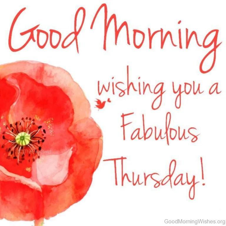 Good-Morning-Wishing-You-A-Fabulous-Thursday