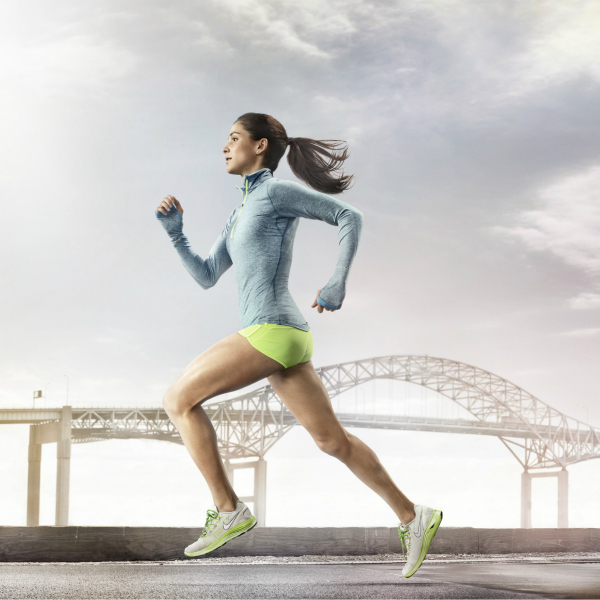 Running-Woman-Pictures
