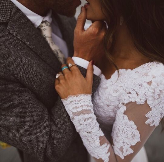 beautiful-couple-cute-eyes-Favim.com-4020746