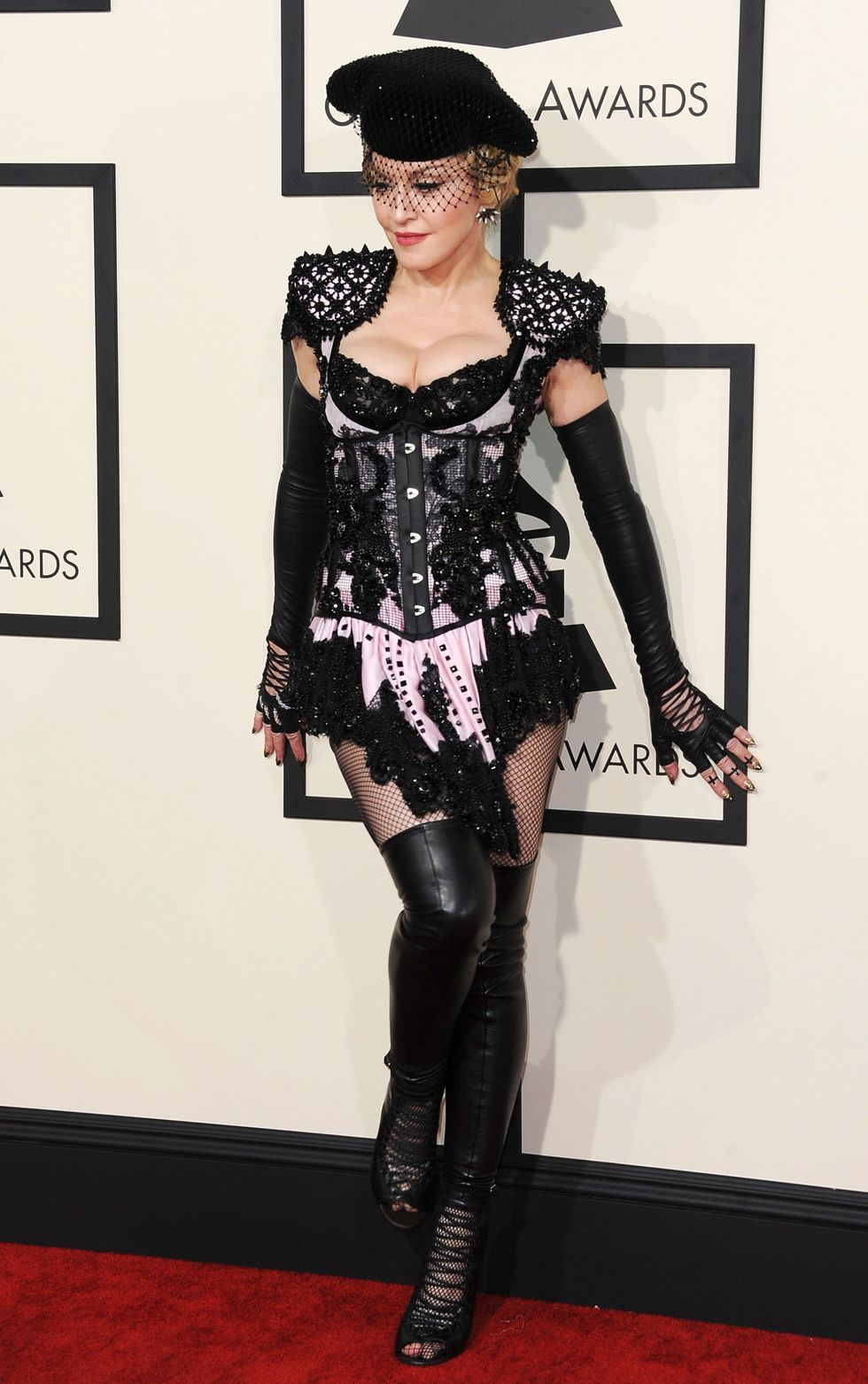 hbz-givenchy-2015-madonna-gettyimages-463010430