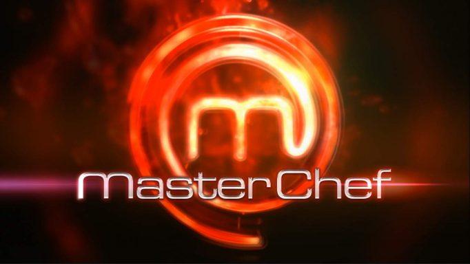 masterchef-3-682x384