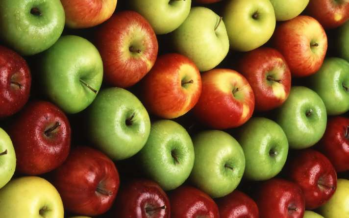 sm_Apples