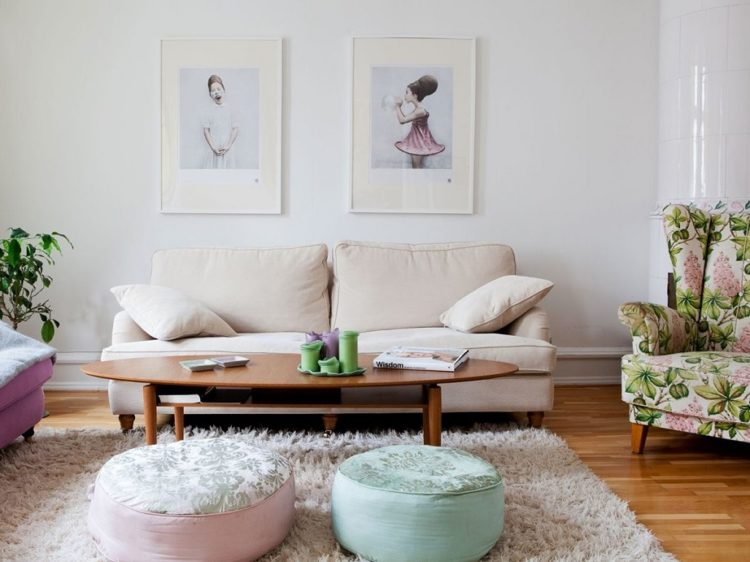 thehomeissue_living1-750x562
