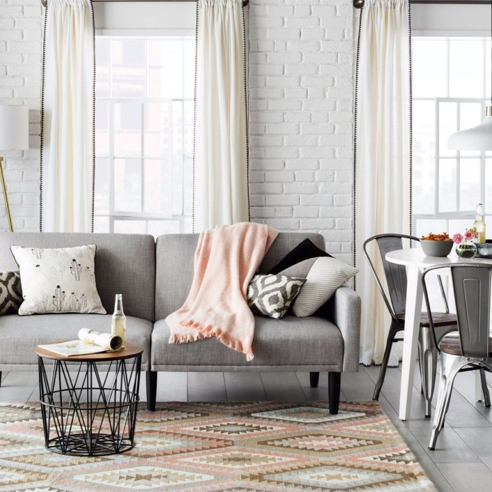 thehomeissue_living2-354x354@2x