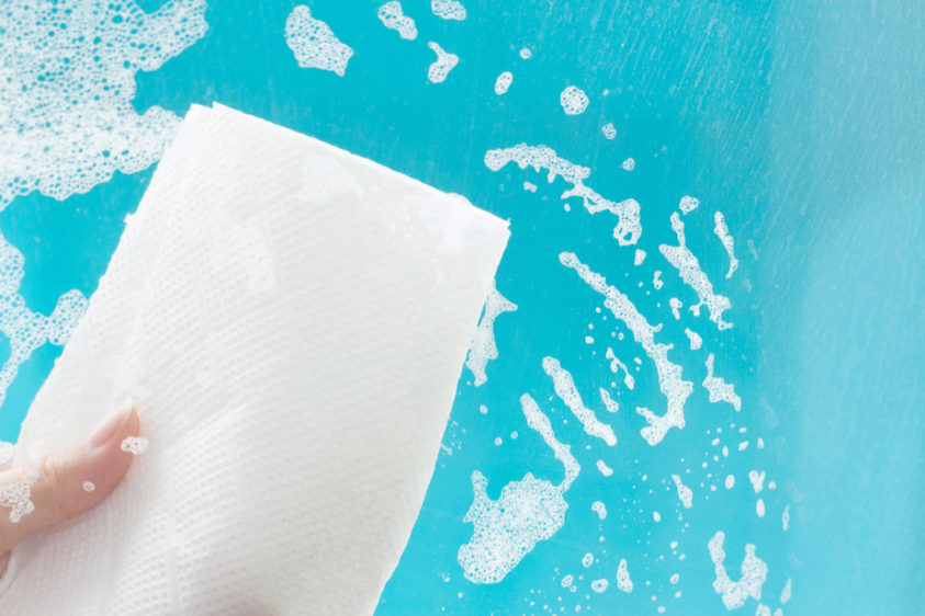 thehomeissue_papertowel1-843x562
