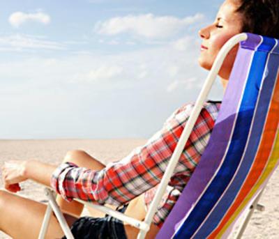 woman-sitting-in-sunshine-vitamin-d-art