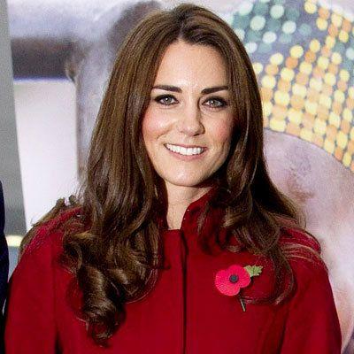 110311-Kate-Middleton-400_2