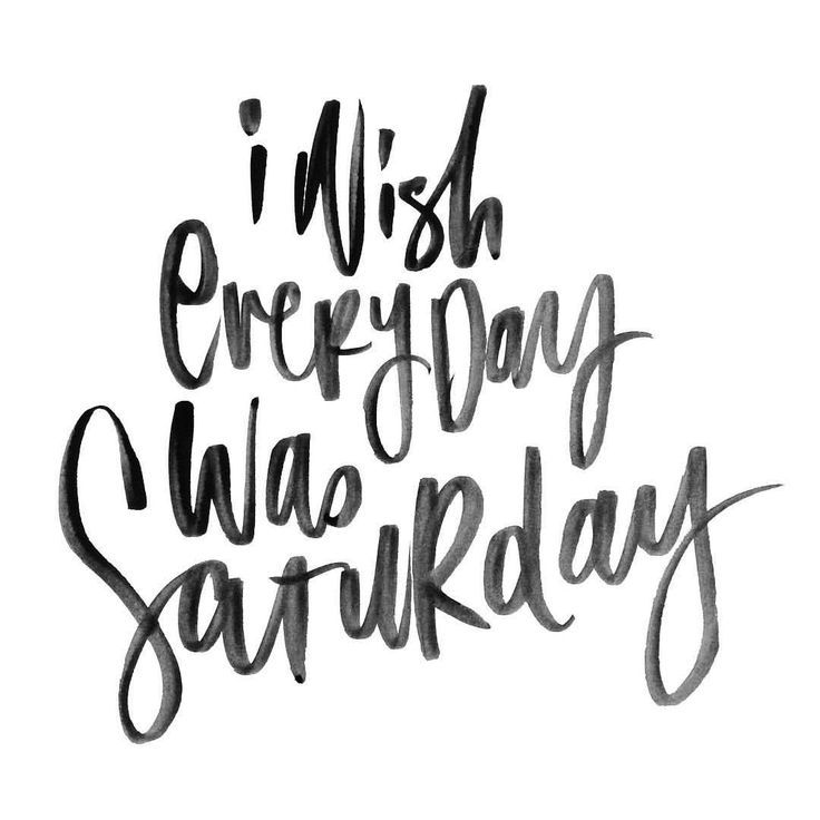 Beautiful-Saturday-Quotes-3-3