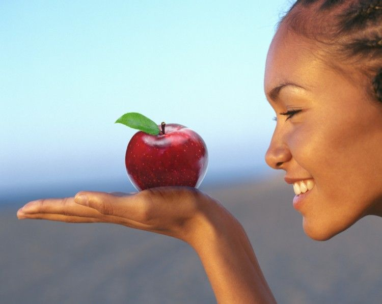 Do-eating-habits-of-others-influence-healthy-eating-in-young-women_wrbm_large