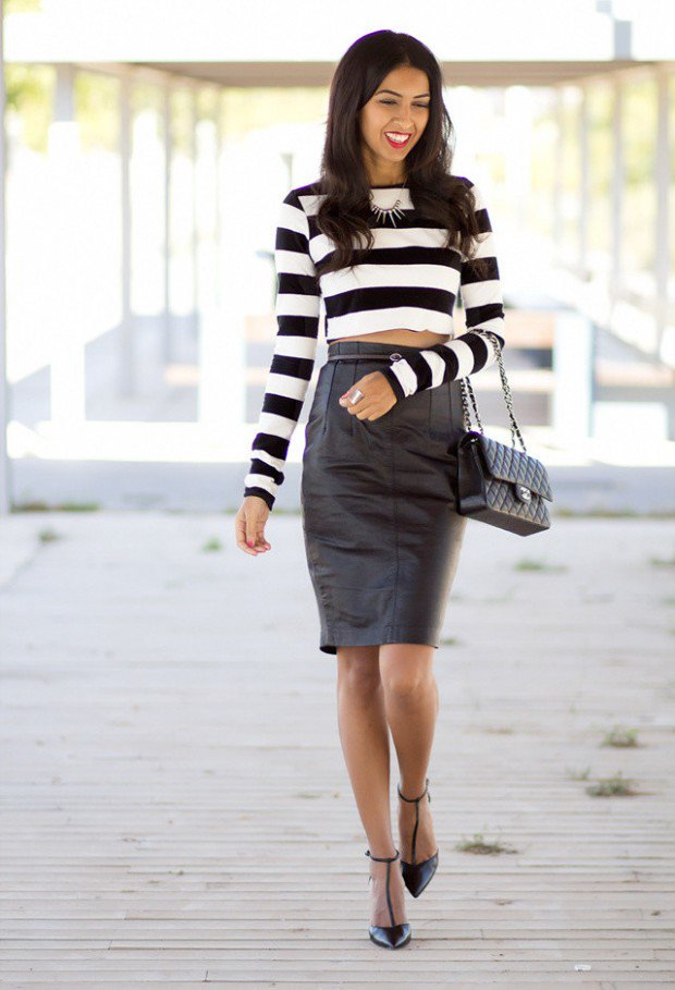 How-to-Wear-Pencil-Skirt-Tips-and-Outfit-Ideas-17-620x909