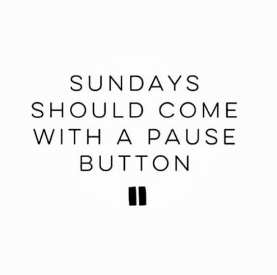 Sunday-Quotes-And-Sayings-1