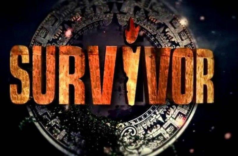 b374ec_survivora