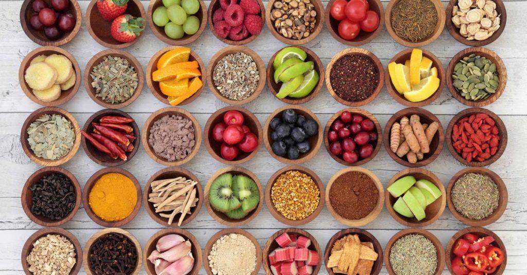 blog-superfoods-1024x535