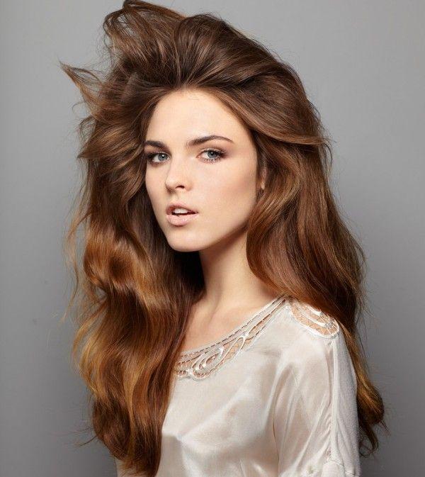 hair volume cover