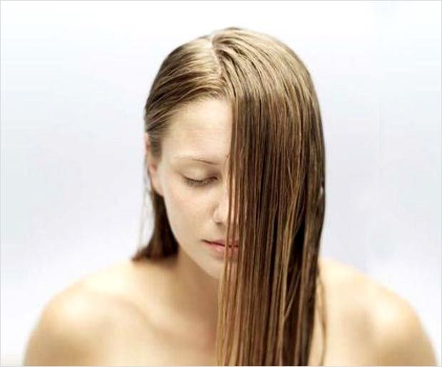 how-to-get-rid-of-hair-oil1