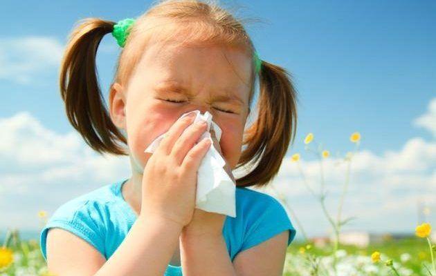 paidi-alergia-630x400