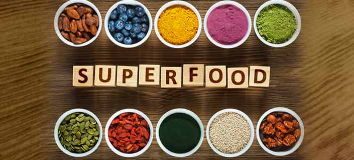 superfoods-improves-dieting-habits