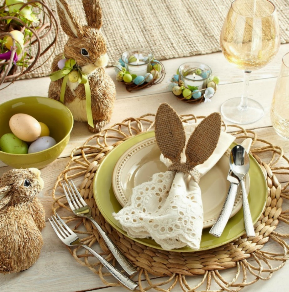 thehomeissue_eastertable06