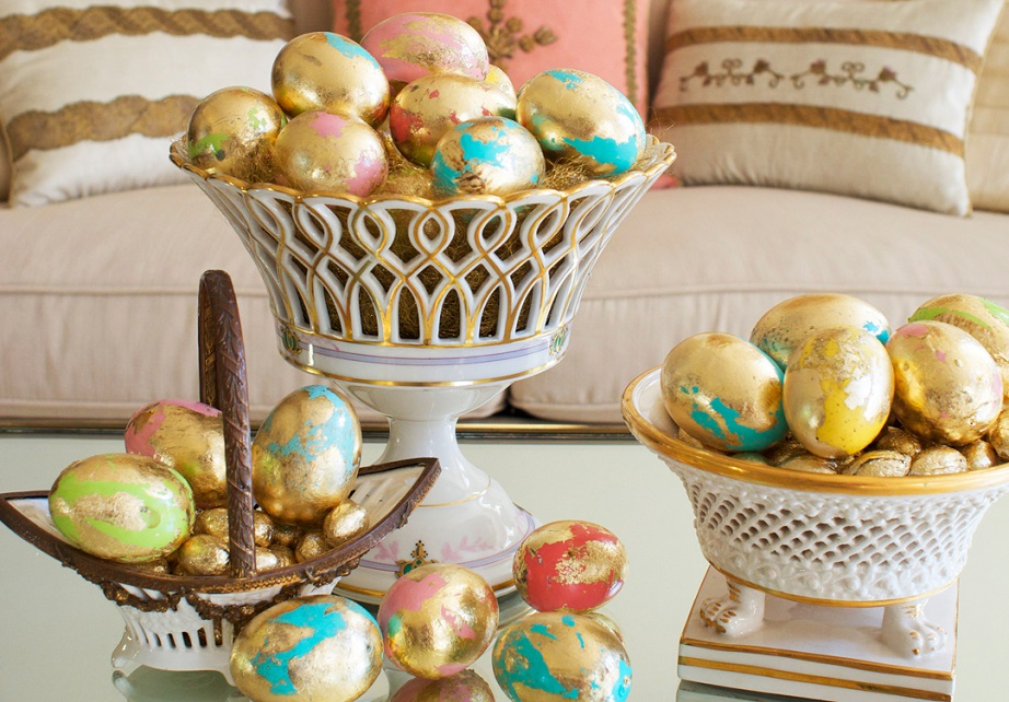 thehomeissue_eggs5
