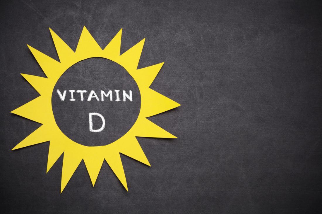 vitamin-d-in-sun-logo
