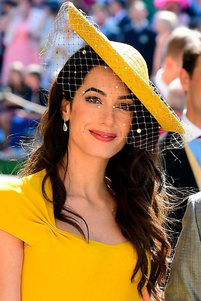 amal-clooney-royal-wedding-makeup-1526724192