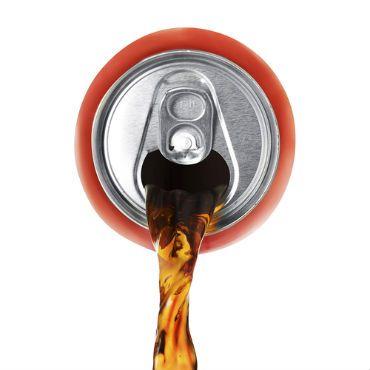 coke_spill_shutterstock_107372162