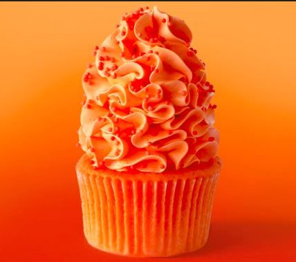 cupcakesmeportokali