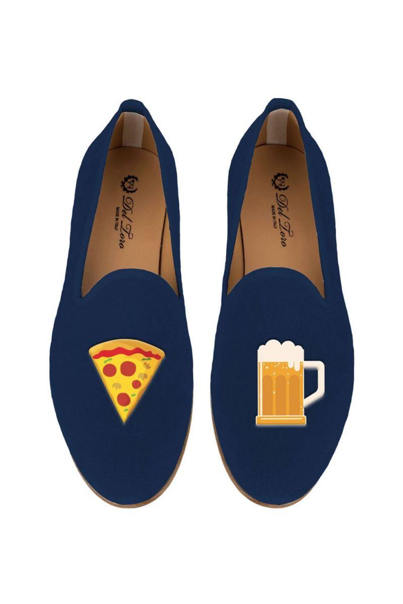 elle-0005-del-toro-foodies-moda-operandi-pizza-beer-1526404690