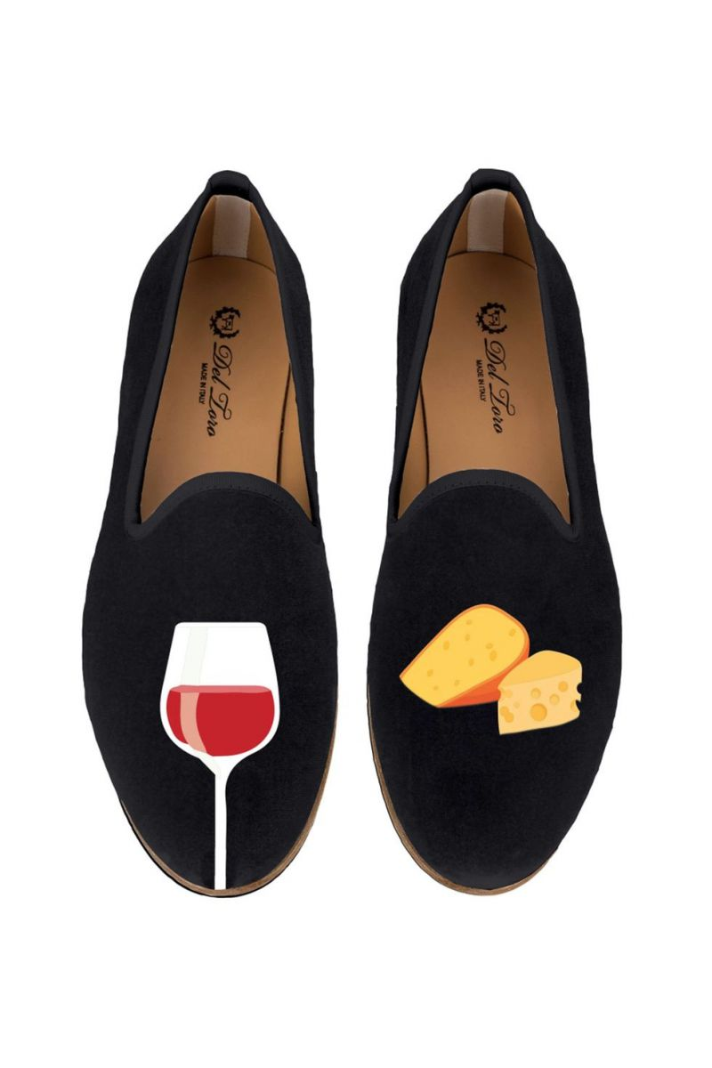 elle-0011-del-toro-foodies-moda-operandi-cheese-wine-1526404688