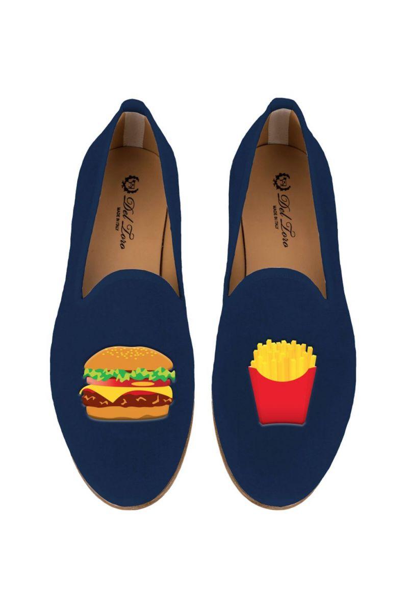 elle-0012-del-toro-foodies-moda-operandi-burger-1526404688