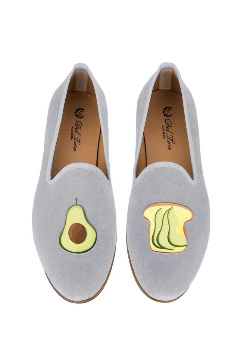 elle-0015-del-toro-foodies-moda-operandi-avocado-toast-1526404688