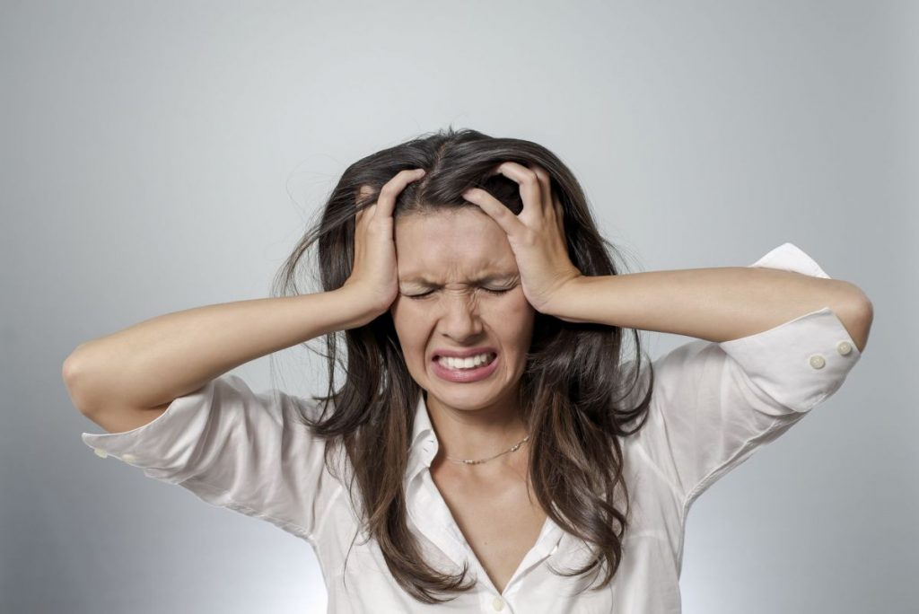 image-stressed-woman-2