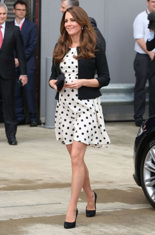 kate middleton poua
