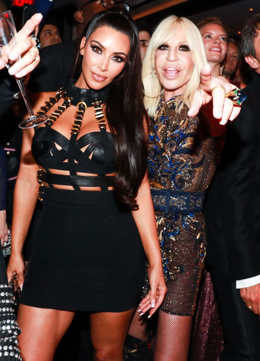 kim-kardashian-donatella-versace-met-gala-2018-afterparty-shutterstock-editorial-9665347bo-huge-1525785989