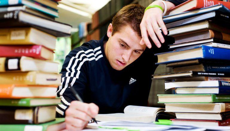 studying_hard1140-770x439_c