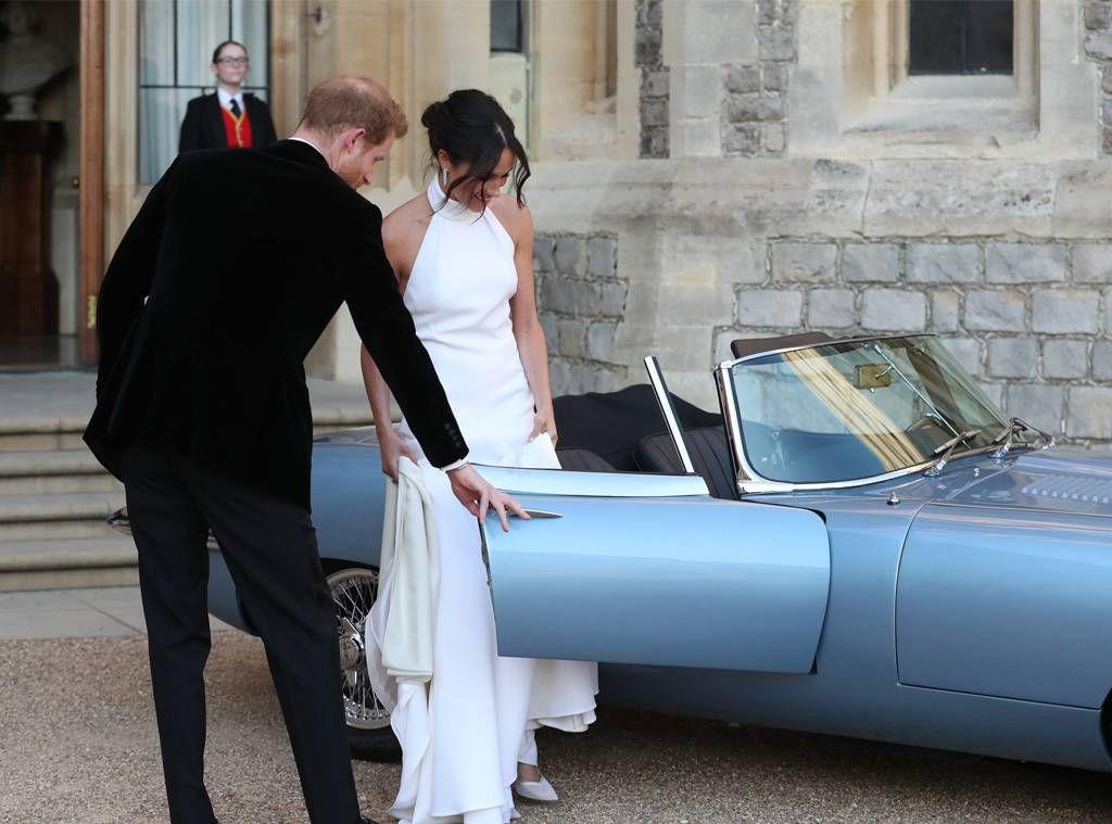 rs_1024x759-180519113754-1024.4reception-prince-harry-meghan-markle-royal-wedding