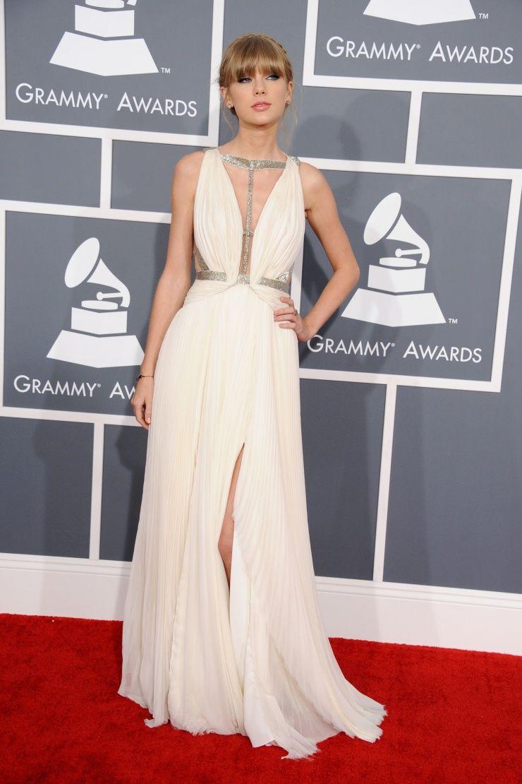 Taylor-Swift-Source-Grammy-dot-Com