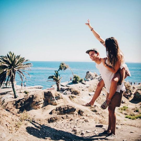 40336dcdbff7672de74f9593ff7a4c60--summer-love-couples-summer-couple-pictures