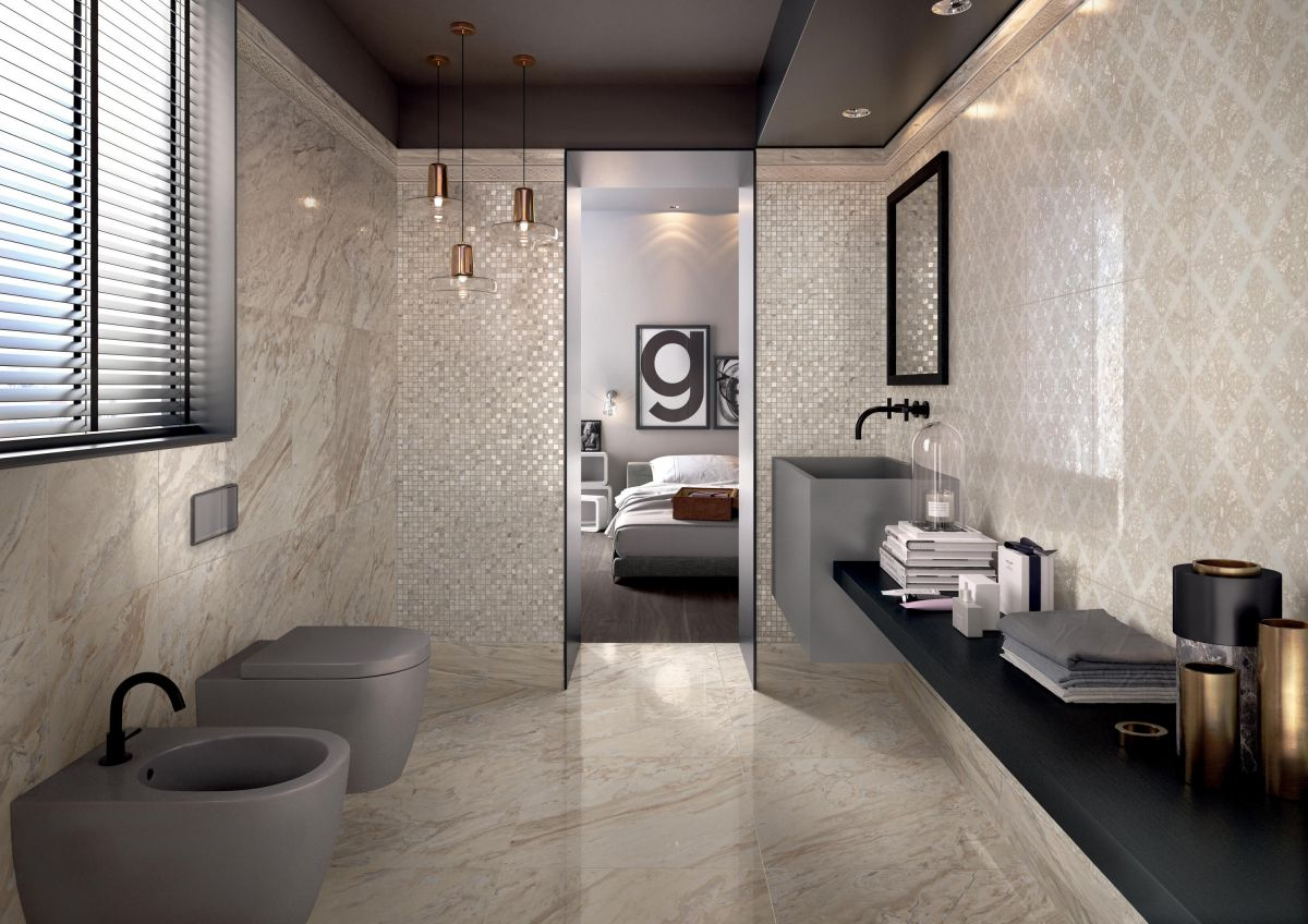 newluxe-wall-nlx-bagno-ivory-b