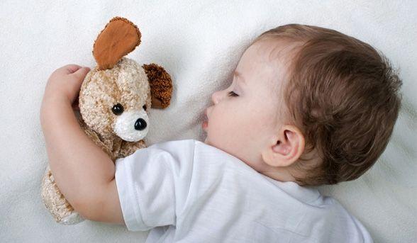 11863-baby-sleeping-teddy-main