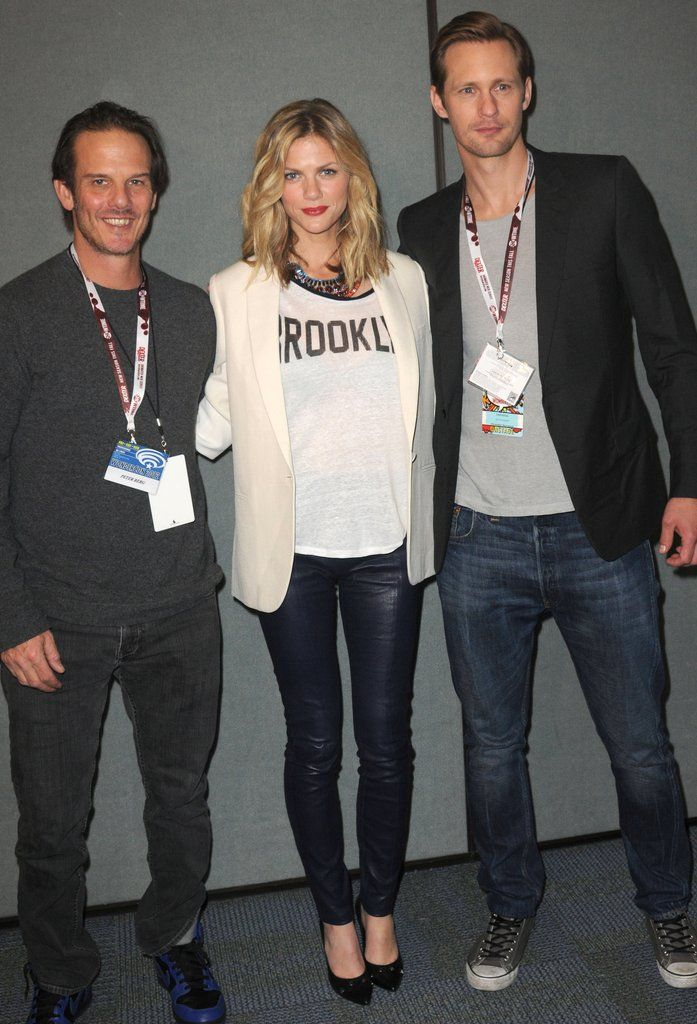 Brooklyn-Decker-Alexander-Skarsgard-WonderCon