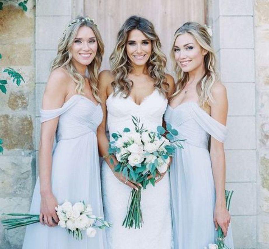 4e26816cf75f 12+1 φορέματα που είναι ιδανικά για γάμο και κοστίζουν κάτω από 100 ευρώ!