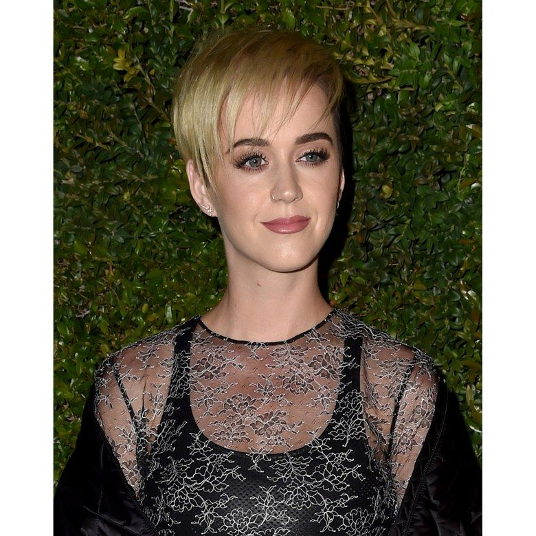 bangs-katy-perry