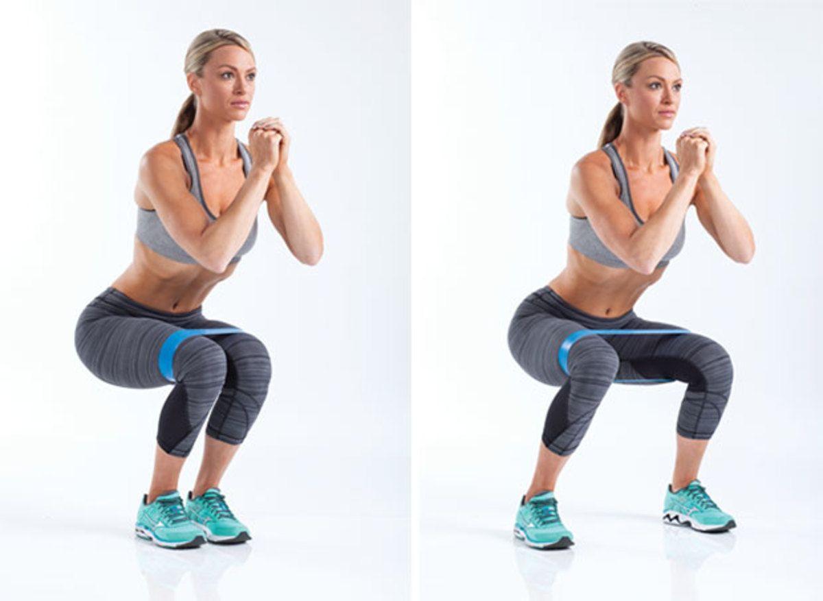 banded-lateral-squat-walk