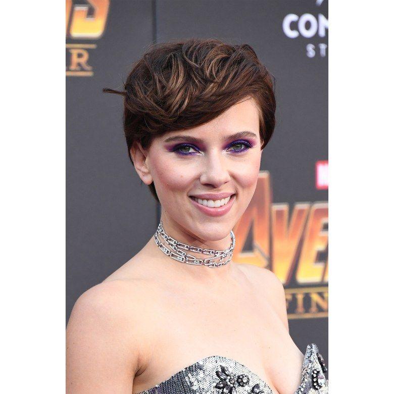 Scarlett-Johansson-avengers-makeup