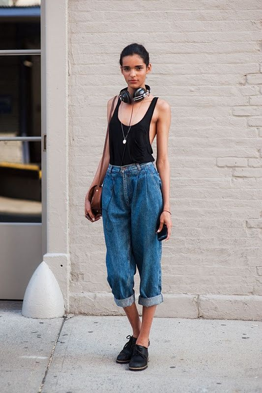 baggy-jeans-looks-1