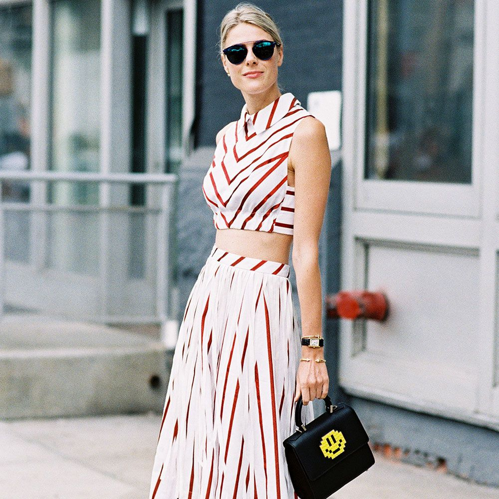 stripes-trend-street-style-lead-1000