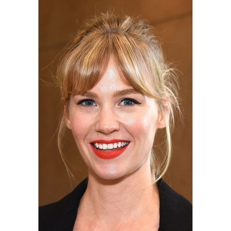 bangs-january-jones