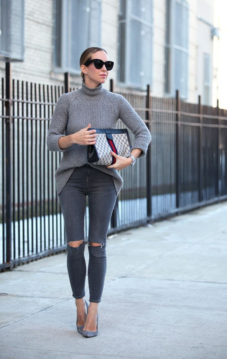Fall-Jeans-Street-Style-5